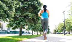 5 Day Workout Routines to be in the best shape of your body